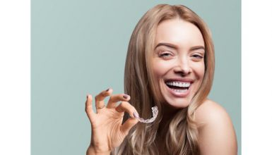Reasons Why They Are The 5 Best At-Home Teeth Straightening Brands